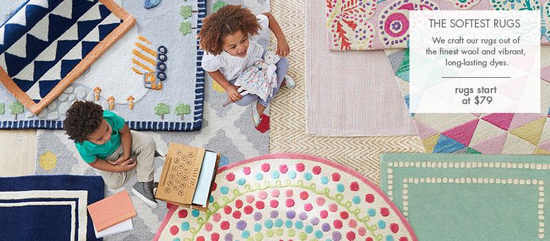 img43 pottery barn baby rugs
