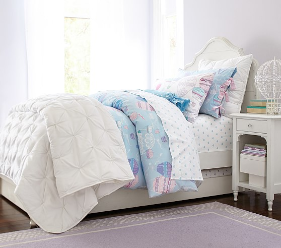 home shop all furniture bedroom set savings juliette bedroom set