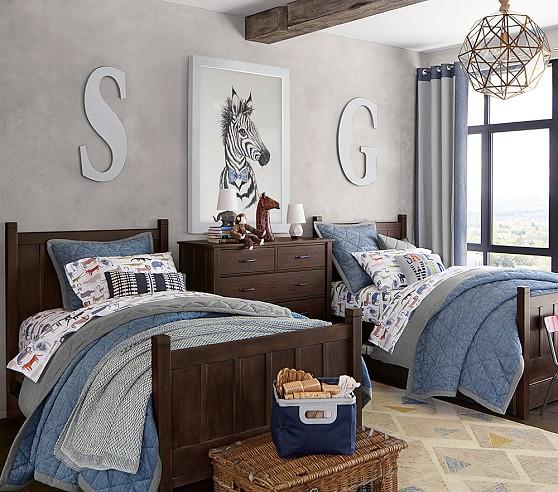 Bedroom Carpet Target Bedroom For Boy Black And White Bedroom Prints Yellow Bedroom Design Ideas: Cool Triangles Rug
