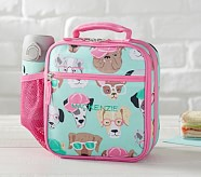 Kids Toiletry Bags Amp Pencil Cases Pottery Barn Kids