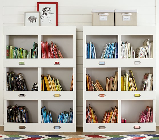 Build Your Own Secret Bookcase Door Complete guide with