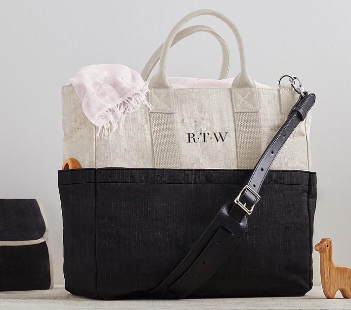 designer baby boy diaper bags eqe9  Fillmore Diaper Bags