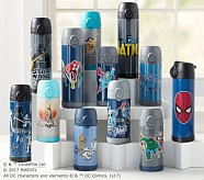 Regular Water Bottle, BATMAN™ & SUPERMAN™