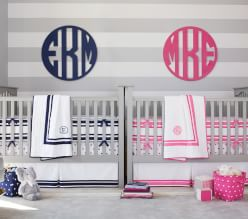 Shared Spaces Pottery Barn Kids
