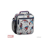 Classic Lunch Bag, Spider-Man™ Collection