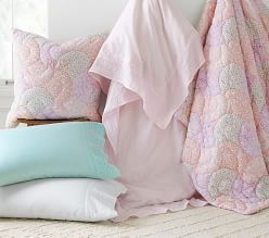 Girls Quilts Amp Bedding Quilts Kids Bedding Quilts