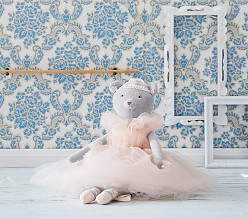 Toys For Girls Pottery Barn Kids