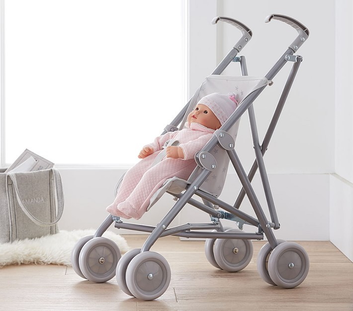 Personalized Doll Stroller Strollers 2017