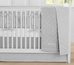 Unisex Baby Amp Crib Bedding Unisex Nursery Bedding