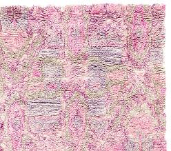 bedroom rugs for girls | Roselawnlutheran
