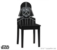 <em>Star Wars</em>&#8482; Darth Vader&#8482; Play Chairs