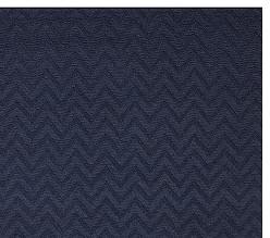 Navy Blue Rug For Nursery Roselawnlutheran