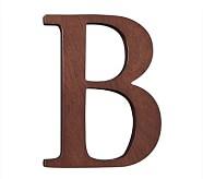 8 Capital Letter, Sun Valley Espresso, B