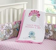 Lana Nursery Quilt