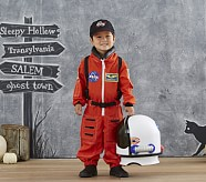 Astronaut Halloween Costume, 2-3T
