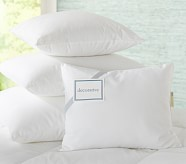Luxury Loft Pillow, 12x16