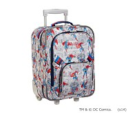 Small Luggage, SUPERMAN™ Collection