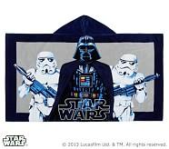 <em>Star Wars</em>&#8482; Beach Wrap