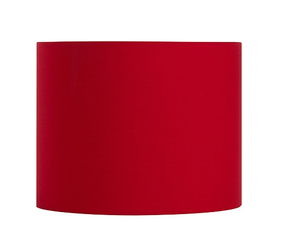 Devin Shade, Red