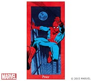 Spider-Man™ Towel