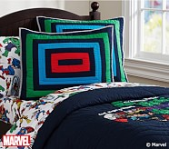 Marvel™ Quilt, Twin