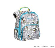 Pre-K Backpack, WONDER WOMAN™ Collection