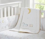 Leigh Nursery Quilt