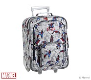 Small Rolling Luggage, Spider-Man™ Collection