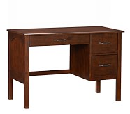 Kendall Desk, Tuscan