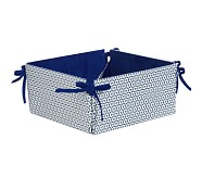 Reversible Medium Storage, Navy Geo