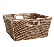 Extra Large Quinn Espresso Basket