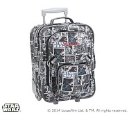 Small Luggage, <em>Star Wars</em>&#8482; Collection