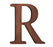 8 Capital Letter, Sun Valley Espresso, R