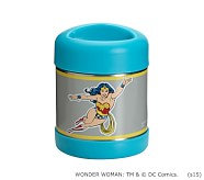 Hot & Cold Container, WONDER WOMAN™ Collection