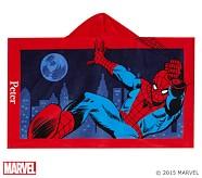 Spider-Man™ Wrap