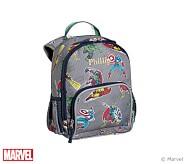 Pre-K Backpack, Marvel™ Avengers Collection