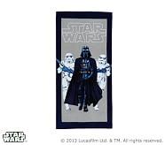 <em>Star Wars</em>&#8482; Mini Beach Towel