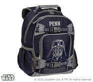 <em>Star Wars</em>&#8482; Darth Vader&#8482; Backpack, Large