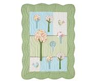 Brooke Nursery Quilt