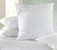 Luxury Loft Pillow, Euro
