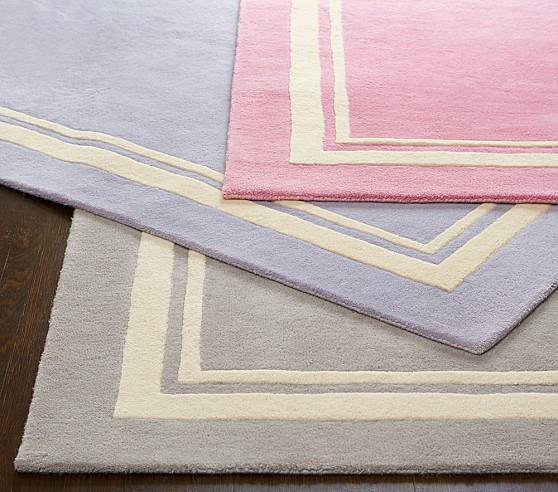 harper-rug-c pottery barn baby rugs